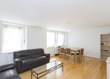 Thumbnail 1 bed flat to rent in Lambs Conduit Street, Bloomsbury, London