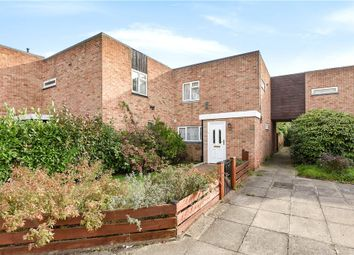 Thumbnail 4 bed end terrace house for sale in Falcon Drive, Stanwell, Staines-Upon-Thames