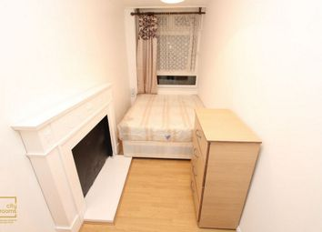 Thumbnail Room to rent in Yarrow House, Crossharbour