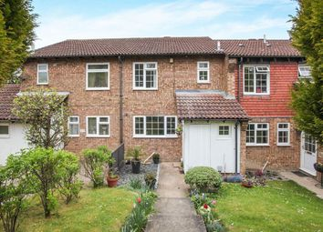 3 bed property for sale in Plaiters Way, Bidwell, Dunstable LU5