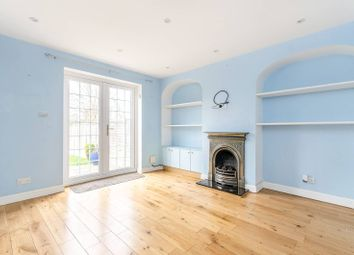Thumbnail 2 bed property for sale in Sudbury Crescent, Bromley
