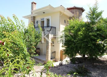 Thumbnail 3 bed villa for sale in Kadikoy, Seydikemer, Muğla, Aydın, Aegean, Turkey