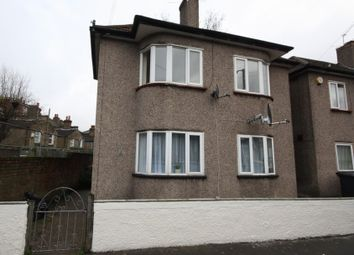 Thumbnail 2 bed flat for sale in Morena, Catford, Lewisham