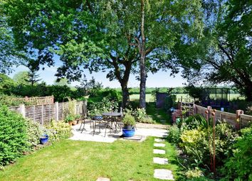 Thumbnail 3 bed semi-detached house for sale in Clare Gardens, Petersfield, Hampshire