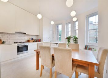 Thumbnail 4 bed flat for sale in Brookfield Mansions, Highgate West Hill, Highgate, London