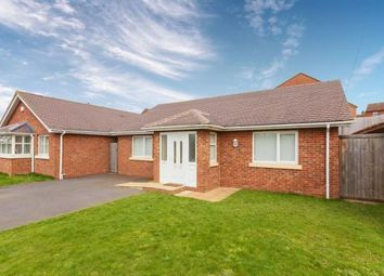 Thumbnail 2 bedroom bungalow to rent in Western Rise, Ketley, Telford