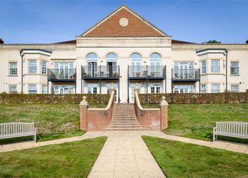 Thumbnail Flat for sale in Chatsworth Park, Holly Lane East, Banstead, Surrey