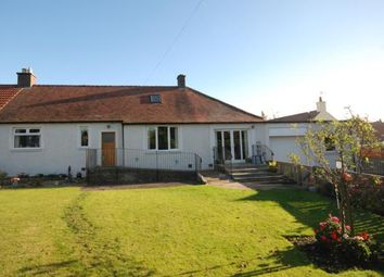 Thumbnail 4 bed semi-detached house for sale in Woodlaw Park, Upper Largo