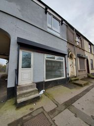 Thumbnail Retail premises to let in Ground Floor Shop, Balby Road, Doncaster