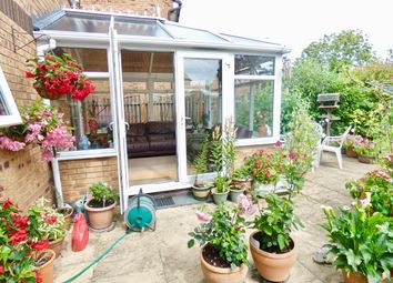 4 bed detached house for sale in Brackenbury Close, Lostock Hall, Preston PR5