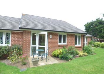 Thumbnail 1 bed property for sale in 84 London Road, Waterlooville, Hampshire