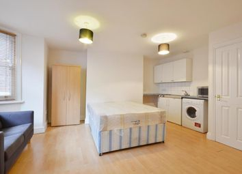 Thumbnail Studio to rent in Dennington Park Road, West Hampstead