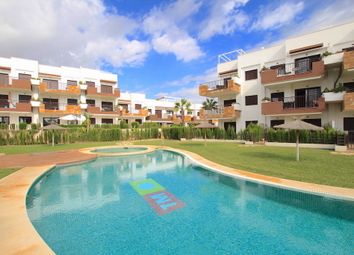 Thumbnail 2 bed apartment for sale in Calle Almoravides, Punta Prima, Alicante, Valencia, Spain