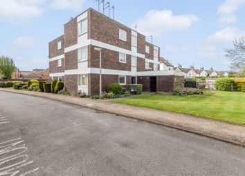 Thumbnail 1 bed flat for sale in 3 St. Michaels Mount Flats, Hull, Kingston Upon Hull