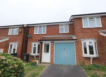 Thumbnail 3 bed semi-detached house to rent in Heron Ridge, Polegate, East Sussex