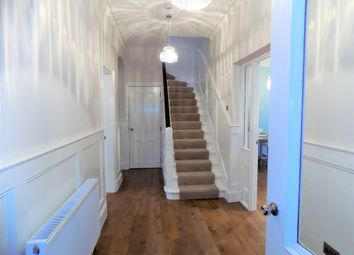 Thumbnail 4 bed semi-detached house for sale in Crosshill Road, Strathaven, 6Dt, Strathaven