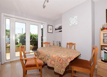 Thumbnail 4 bed detached house for sale in Baddlesmere Road, Whitstable, Kent