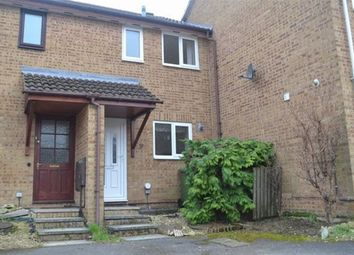 Thumbnail 2 bedroom property to rent in Hayes Court, Longford, Gloucester
