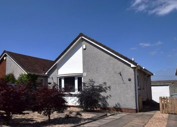 Thumbnail 2 bed detached house for sale in Marrs Wynd, Lanark