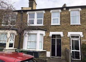 Thumbnail 1 bed flat to rent in Danbrook Road, Streatham