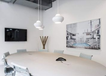 Serviced office to let in Causeway House, Teddington TW11