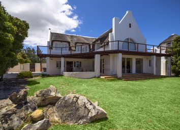 Thumbnail 6 bed detached house for sale in 63 Wireless Road, Kommetjie, Southern Peninsula, Western Cape, South Africa