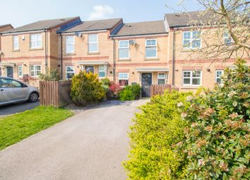 Thumbnail 2 bed town house for sale in Braine Croft, Buttershaw, Bradford