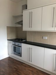 Thumbnail 1 bed flat to rent in Kilburn High Road, Kilburn