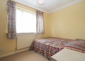 Thumbnail Room to rent in Ashwood Road, Englefield Green, Surrey