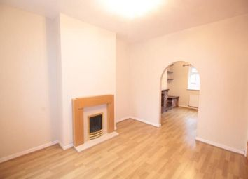 Thumbnail 2 bed property to rent in William Street, Northwich