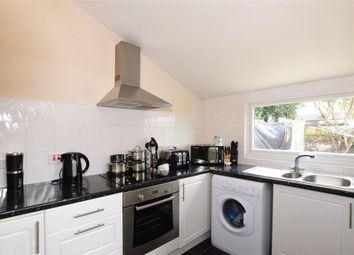 Thumbnail Terraced house for sale in Ewart Road, Portsmouth, Hampshire