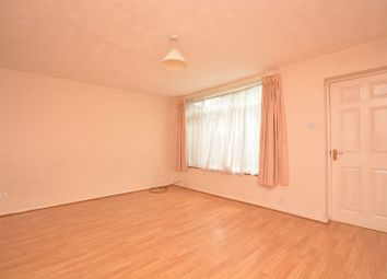 Thumbnail 4 bedroom terraced house to rent in Spackmans Way, Slough