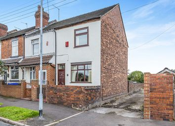 Thumbnail 3 bedroom property for sale in Hayes Street, Bradeley, Stoke-On-Trent