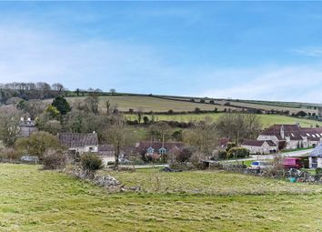 Thumbnail 4 bed property for sale in Friar Waddon Road, Upwey, Weymouth, Dorset