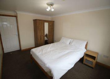 Room to rent in Room - Waterbeach Road, Slough SL1