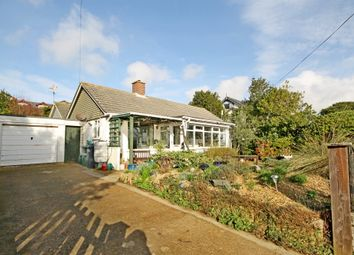 4 bed detached bungalow for sale in Terrace Lane, Freshwater PO40