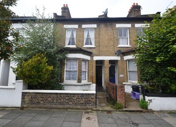 2 bed maisonette to rent in Gladstone Road, London SW19