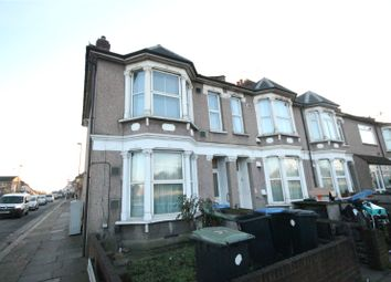 Thumbnail 1 bedroom flat for sale in Sterling Way, London