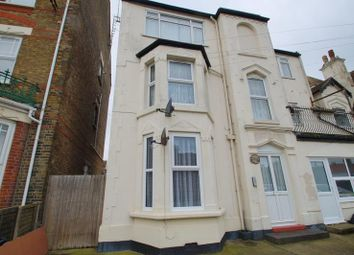 2 bed flat for sale in Church Road, Clacton-On-Sea CO15
