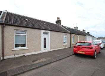 Thumbnail 2 bedroom property for sale in Mcneil Street, Larkhall