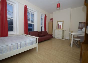 Thumbnail 1 bedroom property to rent in Bohemia Place, Mare Street, London