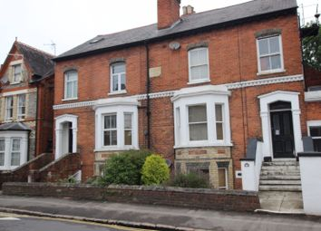 Thumbnail Room to rent in South Street, Reading, Berkshire