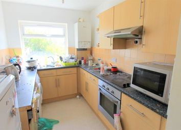 Thumbnail 4 bed terraced house to rent in Ingham Drive, Brighton BN1, East Sussex,