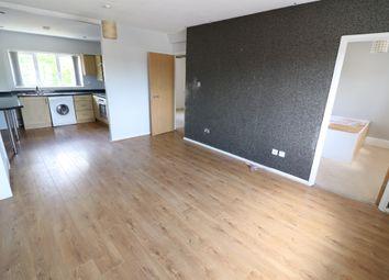 1 bed flat for sale in Powderham Drive, Grangetown, Cardiff CF11