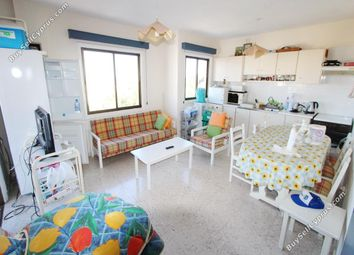 Thumbnail 2 bed apartment for sale in Pernera, Famagusta, Cyprus