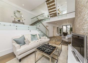 Thumbnail 4 bed property for sale in St. Alphonsus Road, London