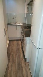 Thumbnail 1 bed flat to rent in Alexandra Grove, London