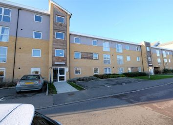 Thumbnail 1 bedroom flat for sale in Olympia Way, Whitstable