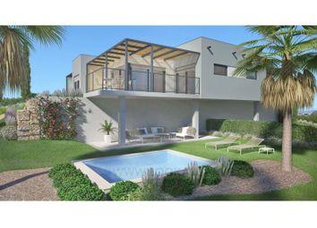 Thumbnail Semi-detached house for sale in Ferragudo (Carvoeiro), Lagoa E Carvoeiro, Lagoa (Algarve)