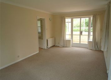 Thumbnail 3 bedroom property to rent in Hemdean Road, Caversham, Reading